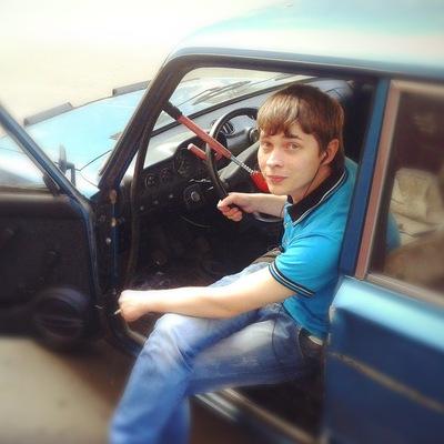 Леонид Сачков, 17 ноября 1989, Москва, id107101695
