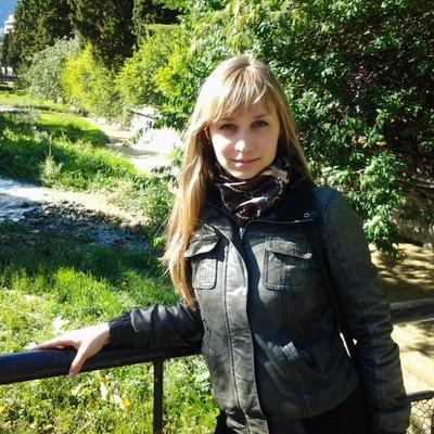 Татьяна Курилко, 30 марта , Краснодар, id8023172