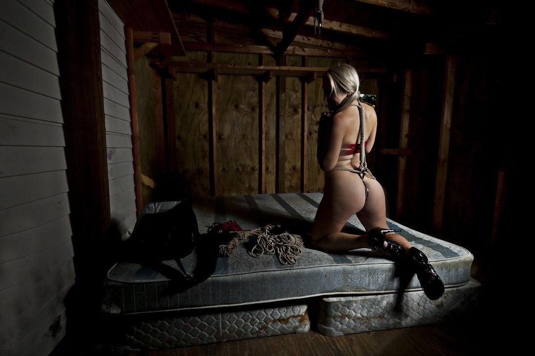 Хотела бы иметь туалетного раба 12 фотография