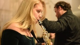 Т. Хренников-мл. Концертино для саксофона с орк. (ЛубченкоКулагина)