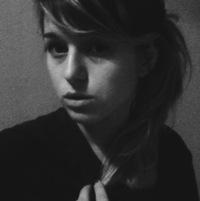 Ольга Савенец