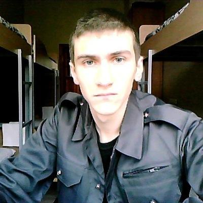 Дмитрий Бодров, 7 сентября , Минск, id37415449