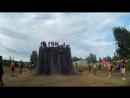 Покорение Эвереста, Гонка Героев 11.08.18 Сертолово