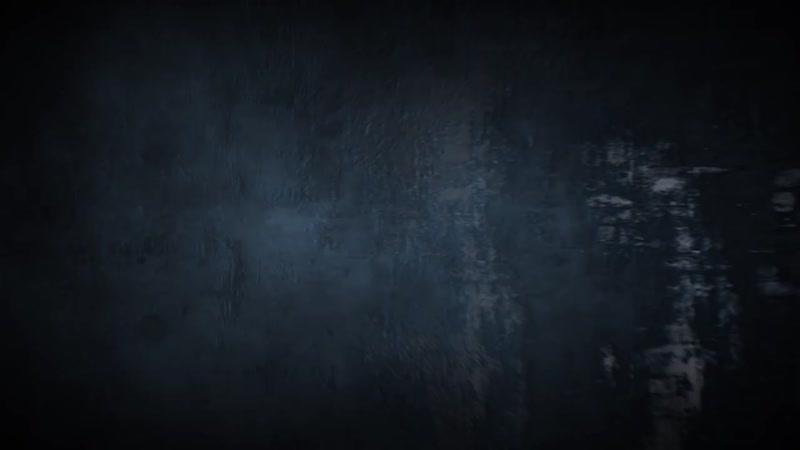 God Of War - Нужен ли нам такой Бог Войны (Обзор-Review).mp4