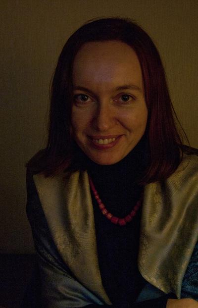 Надежда Журавская, 21 февраля 1976, Санкт-Петербург, id17486115