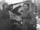 Сергей Лисунов - Ах, война (муз. и сл. Булат Окуджава)