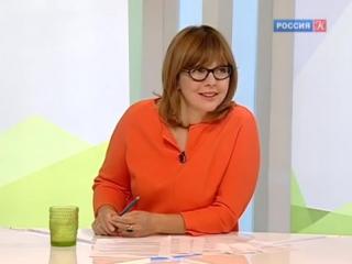 Наблюдатель. Т. Черниговская, С. Ениколопов, К. Кедров
