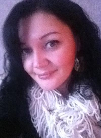Татьяна Назарова, 25 июля , Санкт-Петербург, id99009291