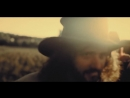 ALESTORM - Magnetic North (Official Video) _ Napalm Records