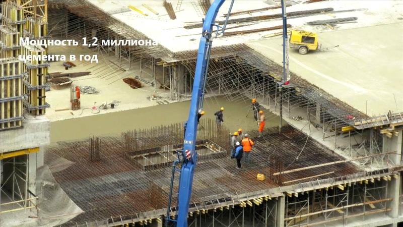 Ставропольский Край 2012г