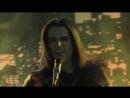 Клип- Песня Мирко (Девочка вампир)