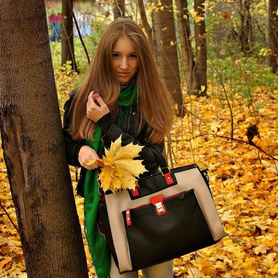 Анастасия Золотухина, 16 ноября , Москва, id55021320