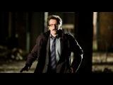 «Темный рыцарь» (2008):ТВ-ролик
