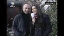 Halit Ergenc Berguzar Korel-entrevista 1001 noches [Esp](5)