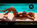 David Guetta feat. Snoop Dogg – Sweat (ZZ7 Remix)