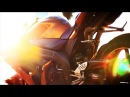 Yamaha R1 KeepCars
