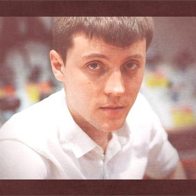 Nikolay Pisarev, 8 января 1990, Ростов-на-Дону, id25936733