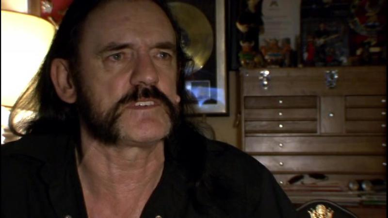 Lemmy.The.Legend.of.Motorhead