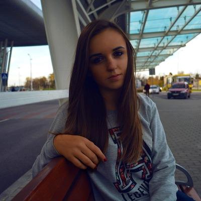 Julia Filimonova, 12 октября , Львов, id166823798