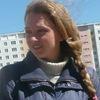 Anya Korostelyova