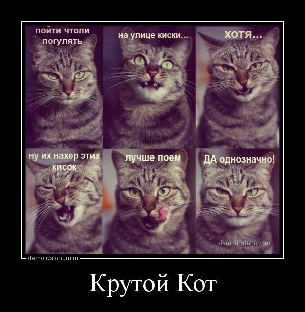 Винтовкой, одинаково актрисы российских сериалов женщины фото мне