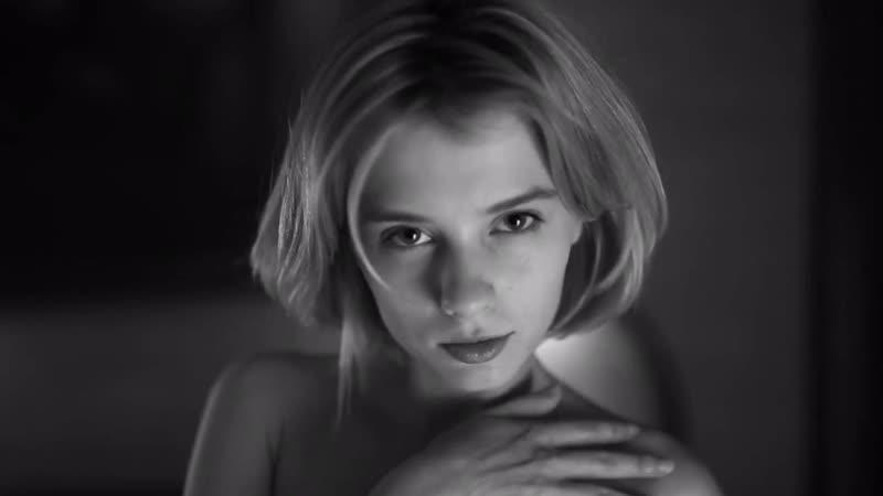 Модель: Marta Gromova [эротика ню] 2018 , не секс brazzers pornhub знакомства анал хентай домашнее студентка