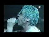 Rammstein - Live in Poland (22.11.1997)
