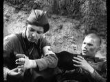 Боевой киносборник № 1— 1941. Фильм о Великой Отечественной Войне