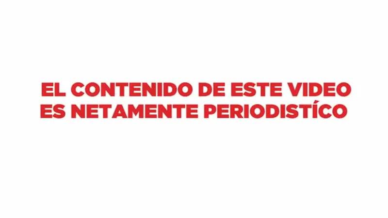 Viagras se graban durante topón Guerrero.mp4