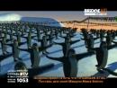 BRIDGE TV BABY TIME SCHIFFIE CO Pinguindans 2008