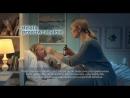 Рекламный блок (MTV Polska, 2018) Vichy, Deflegmin, Lacium Forte, Vivus, Lips Up, Perla, Zabka, Pulneo