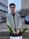 Олег Вишневский фотография #4