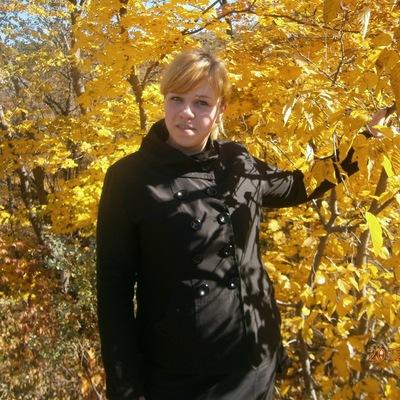 Таня Животова, 17 февраля , Кировск, id205473802