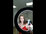 Студия макияжа Милы Федоровой. mua: @_just.believe.me_