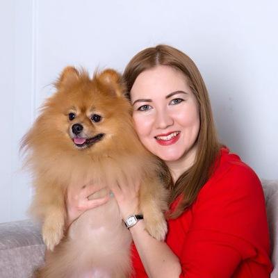 Анка Вострова