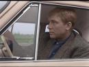 Берегись автомобиля (Цветная версия, 1966)