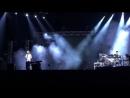 30 Seconds To Mars - A Beautiful Lie (Soundcheck, Mexico, Mexico, 11.10.2018)