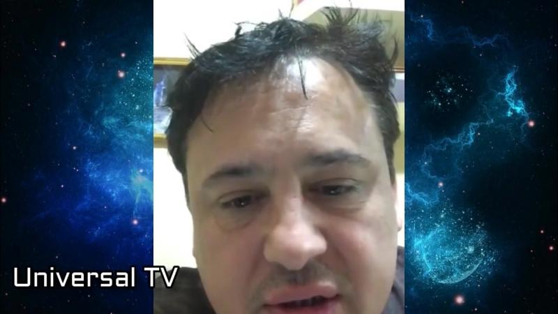 TOXIR_SODIQOV_KIMNIDIR_ONASIDAN_SO_KIB_INTERNETGA_TARQATDI.mp4