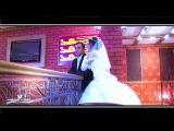 Самая Красивая Турецкая Свадьба в Таразе    Adema video 8 777 465 52 64