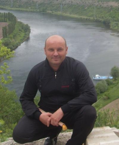Игорь Бороденко, 9 января 1992, Одесса, id184896607
