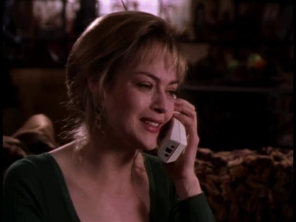 Горец. Сериал. 1992. 1 сезон. 20 серия - Ангел мщения (Avenging Angel)