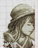StitchArt-poceluy1 (552x700, 278Kb) .