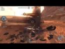 [PlayHard-TV] С ПАЛКАМИ ПРОТИВ РЕЛИКТА! • Crossout • КЛАНОВЫЕ БОИ