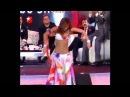 Arabic Belly Dance Amazing Didem Kinali