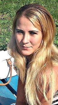 Ирина Пономарёва, 26 февраля 1987, Нижний Тагил, id89767556