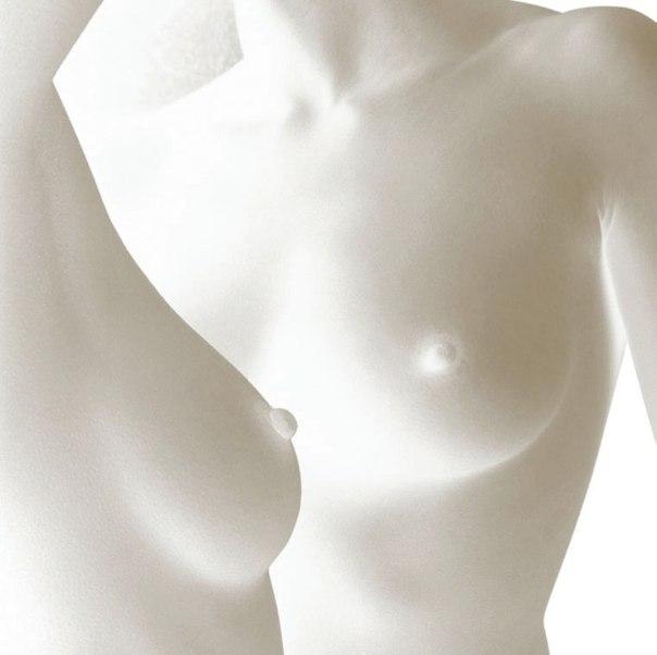 Таня увеличила грудь универ
