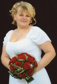 Татьяна Марьинских