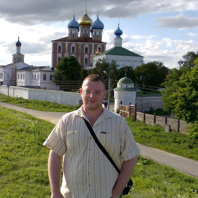 Михаил Исаев, 25 октября 1993, Рязань, id222842668