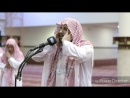 The Christian Azan VS The Muslim Azan Subscribe for more.mp4