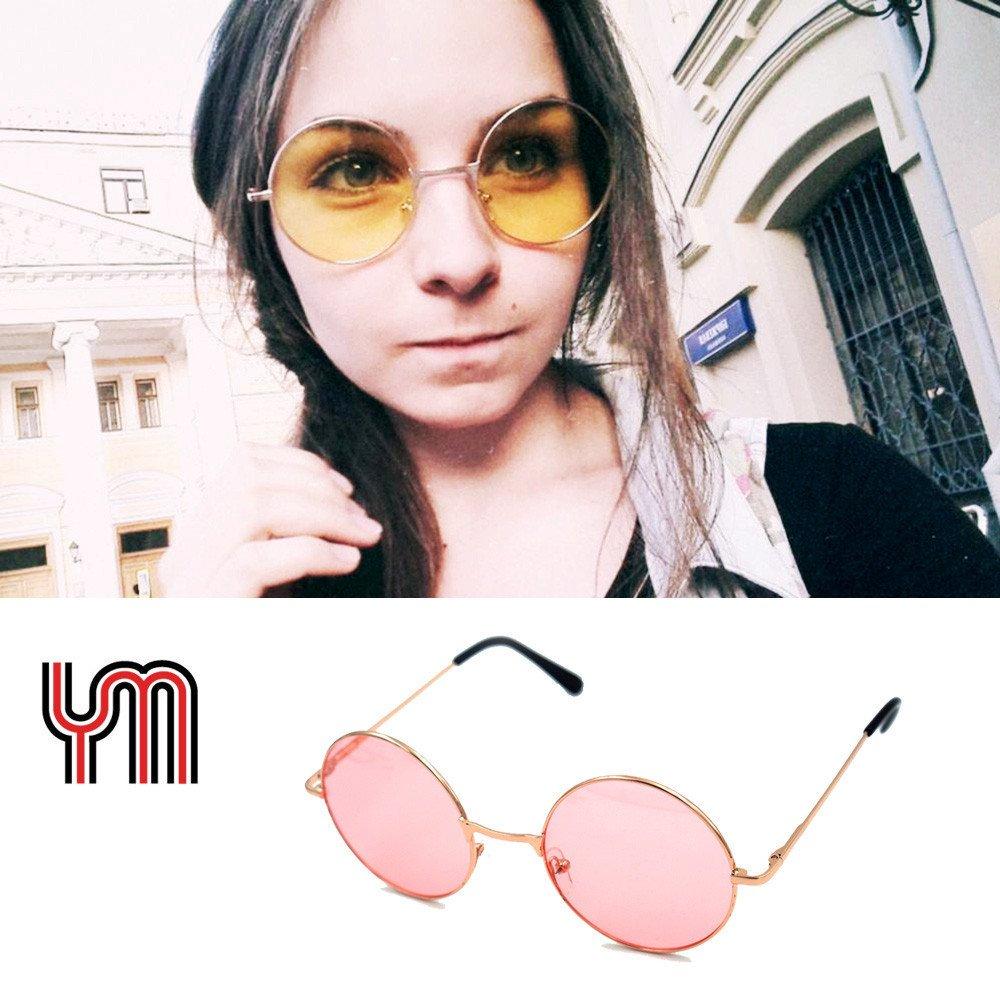Топовые очки цена смешная девочки не оставляйте без внимания 279 -
